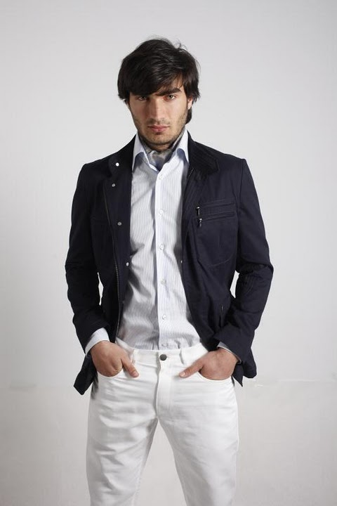 Chemise blanche homme costume images - Chemise costume homme ...