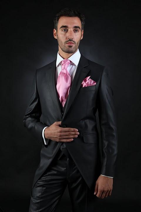 costume italien homme costume de ceremonie sur mesure car interior design. Black Bedroom Furniture Sets. Home Design Ideas