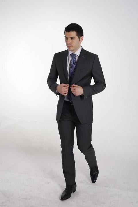 costume homme vestes et pantalons de costume pour hommes car interior design. Black Bedroom Furniture Sets. Home Design Ideas